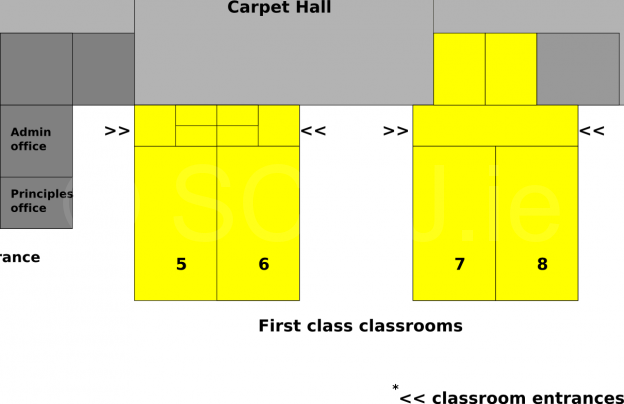 First_class_rooms_1