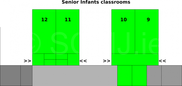 Senior_infants_rooms_1
