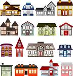 houses-157869_150