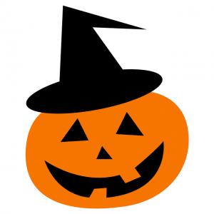 pumpkin-2822493_640